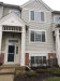 Photo of 1367 New Haven Drive, Cary, IL 60013 (MLS # 10579212)