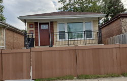 Photo of 2127 W 71st Place, Chicago, IL 60636 (MLS # 10579214)
