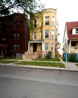 Photo of 1262 W Argyle Street, Chicago, IL 60640 (MLS # 10579353)
