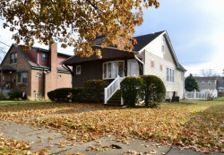 Photo of 3451 W 116th Street, Chicago, IL 60655 (MLS # 10579371)