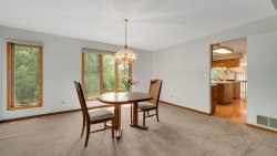 Tiny photo for 9S331 Graceland Street, Downers Grove, IL 60516 (MLS # 10579438)