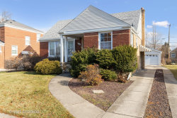 Photo of 2313 S 2nd Avenue, North Riverside, IL 60546 (MLS # 10579469)