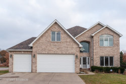 Photo of 35 Clair Court, Roselle, IL 60172 (MLS # 10579560)