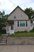 Photo of 2228 Lewis Avenue, North Chicago, IL 60064 (MLS # 10579713)