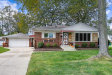 Photo of 11101 Shelley Street, Westchester, IL 60154 (MLS # 10579779)