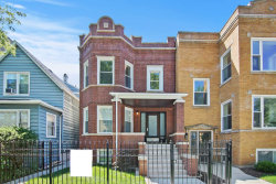 Photo of 4306 N Troy Street, Chicago, IL 60618 (MLS # 10579793)