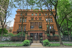 Photo of 1500 N Astor Street, Unit Number 7, Chicago, IL 60610 (MLS # 10579814)