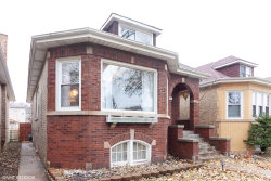 Photo of 3014 N Rutherford Avenue, Chicago, IL 60634 (MLS # 10579829)