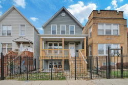 Photo of 3808 N Whipple Street, Chicago, IL 60618 (MLS # 10579913)
