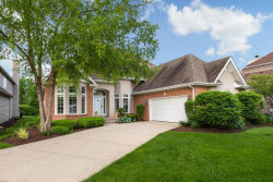 Photo of 3544 Scottsdale Circle, Naperville, IL 60564 (MLS # 10579955)