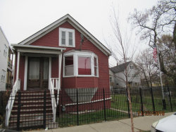 Photo of 2029 N Kimball Avenue, Chicago, IL 60647 (MLS # 10579984)