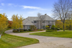 Tiny photo for 36W181 River View Court, St. Charles, IL 60175 (MLS # 10580032)