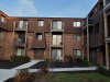 Photo of 4154 Central Road, Unit Number 2S, Glenview, IL 60025 (MLS # 10580078)