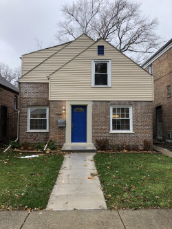 Photo of 8524 S Seeley Avenue, Chicago, IL 60620 (MLS # 10580119)