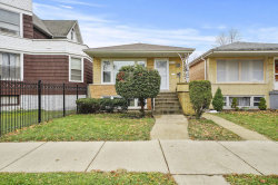 Photo of 3455 W 63rd Street, Chicago, IL 60629 (MLS # 10580122)