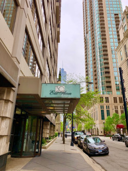 Photo of 30 E Huron Street, Unit Number 4306, Chicago, IL 60611 (MLS # 10580128)