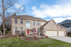 Photo of 2250 Buckthorn Drive, Algonquin, IL 60102 (MLS # 10580135)