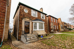 Photo of 1840 N Normandy Avenue, Chicago, IL 60707 (MLS # 10580140)
