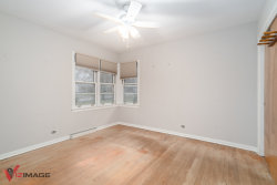 Tiny photo for 3929 Forest Avenue, Downers Grove, IL 60515 (MLS # 10580168)