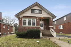 Photo of 446 S Wisconsin Avenue, Villa Park, IL 60181 (MLS # 10580430)