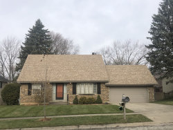 Photo of 508 Kensington Drive, McHenry, IL 60050 (MLS # 10580713)