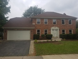 Photo of 1904 Slippery Rock Road, Naperville, IL 60565 (MLS # 10580746)