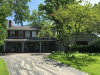 Photo of 1228 N Cascade Court, Lake Forest, IL 60045 (MLS # 10580777)