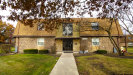 Photo of 7S065 Suffield Court, Unit Number 203-F, Westmont, IL 60559 (MLS # 10580890)