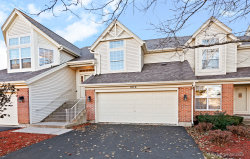 Photo of 90 Ione Drive, Unit Number B, South Elgin, IL 60177 (MLS # 10581275)