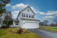 Photo of 28810 W Bayberry Court, Lakemoor, IL 60051 (MLS # 10581644)