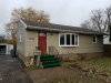 Photo of 1630 Rice Street, Waukegan, IL 60087 (MLS # 10582021)