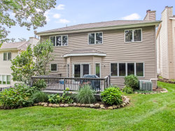 Tiny photo for 4623 Wilson Avenue, Downers Grove, IL 60515 (MLS # 10582197)