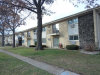 Photo of 530 Chase Drive, Unit Number 5, Clarendon Hills, IL 60514 (MLS # 10582263)