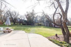 Tiny photo for 1565 Almond Court, Downers Grove, IL 60515 (MLS # 10582537)