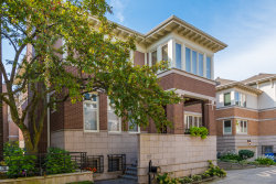 Photo of 1330 S Plymouth Court, Chicago, IL 60605 (MLS # 10582775)