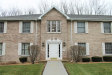 Photo of 325 N Airlite Street, Unit Number A, Elgin, IL 60123 (MLS # 10583356)