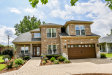 Photo of 218 Homewood Drive, Bolingbrook, IL 60440 (MLS # 10583381)