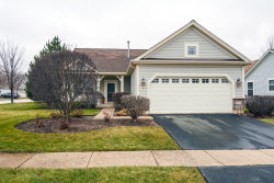 Photo of 13060 W Coventry Lane, Huntley, IL 60142 (MLS # 10583578)