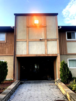 Photo of 850 E Old Willow Road, Unit Number 116, Prospect Heights, IL 60070 (MLS # 10583598)