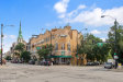 Photo of 3045 N Greenview Avenue, Unit Number 202, Chicago, IL 60657 (MLS # 10583675)