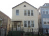 Photo of 4062 S Campbell Avenue, Chicago, IL 60632 (MLS # 10583707)