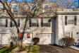 Photo of 44 Forest Lane, Cary, IL 60013 (MLS # 10583743)