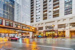 Photo of 200 N Dearborn Street, Unit Number 3602, Chicago, IL 60601 (MLS # 10583774)