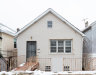 Photo of 2857 S Farrell Street, Chicago, IL 60608 (MLS # 10583790)