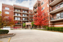 Photo of 455 W Front Street, Unit Number 507, Wheaton, IL 60187 (MLS # 10583989)