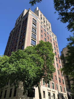 Photo of 1325 N Astor Street, Unit Number 4, Chicago, IL 60610 (MLS # 10584036)
