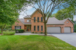 Photo of 4327 Ariel Court, Naperville, IL 60564 (MLS # 10584052)