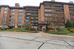 Photo of 3801 Mission Hills Road, Unit Number 508, Northbrook, IL 60062 (MLS # 10584162)
