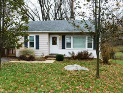 Photo of 4 Hawthorne Road, Lake In The Hills, IL 60156 (MLS # 10584249)