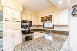 Tiny photo for 407 Ridgeview Street, Downers Grove, IL 60516 (MLS # 10584429)